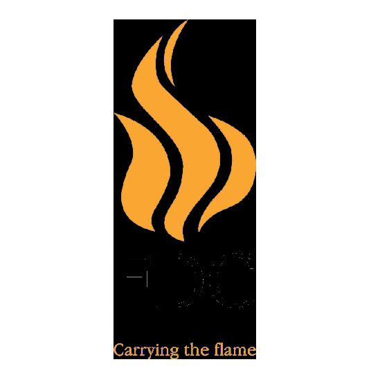 FDC-logo-final
